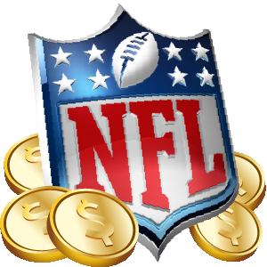 Highest NFL Salaries