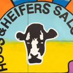 Hogs Heifers Owner says Casino Wanted to Copy Her Idea - CasinoTop