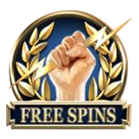 HollywoodCasino Player Wins Big on NetEnt's Divine Fortune Element 01 - CasinoTop