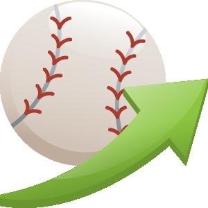 Home Run Statistics