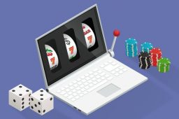How Free Spins Work in Online Slots