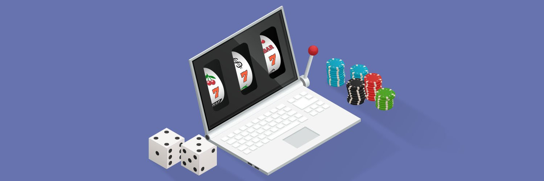 monte carlo resort and casino deluxe room Online