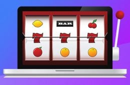How Slot Games are Made