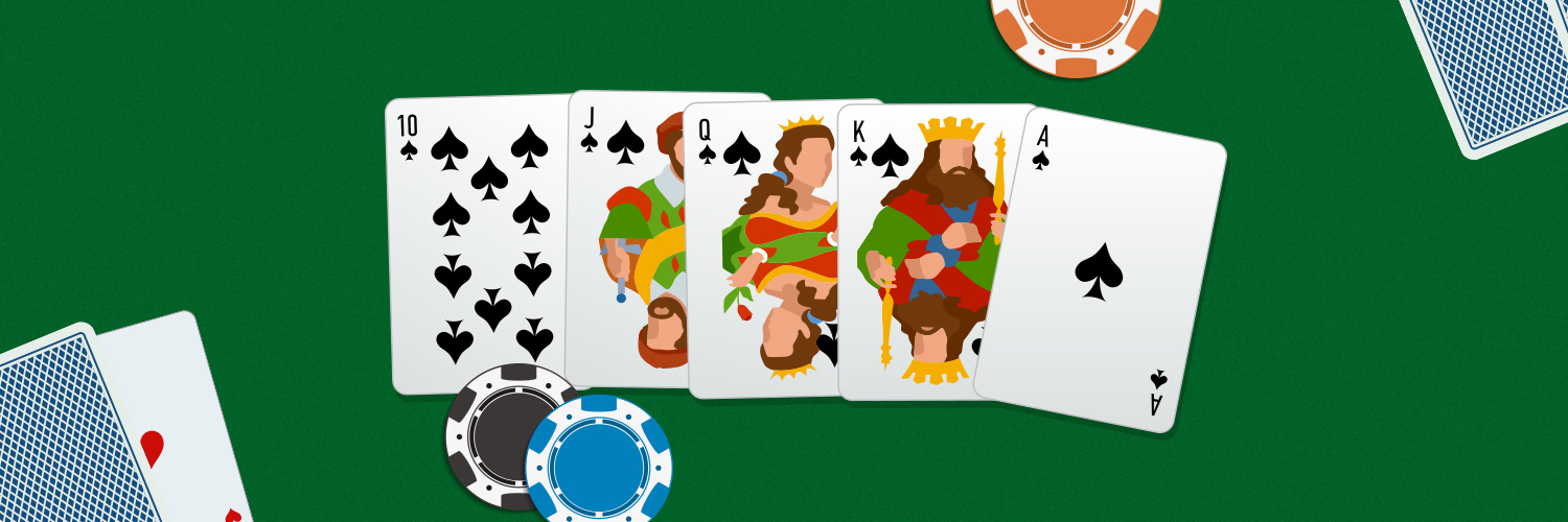 How to Play Texas Hold' Em Poker