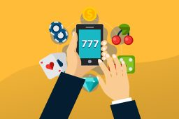 How to Chose an Online Casino