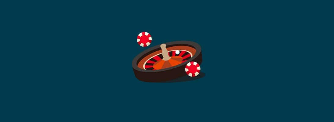 How to choose the right live roulette game - Canada CasinoTop Banner 02