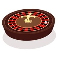 How to choose the right live roulette game - Canada CasinoTop Element 01