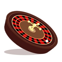 How to choose the right live roulette game - Canada CasinoTop Element 02