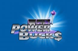 IGT Launches Powerbucks Online Progressive Jackpot Network in Ontario, Canada