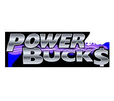 IGT Launches Powerbucks Online Progressive Jackpot Network in Ontario, Canada Element 01 - CasinoTop