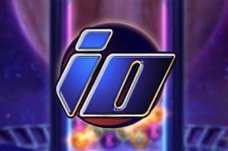 IO Slot