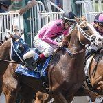 Illinois Residents Get Involved in Sale of Arlington International Racecourse - CasinoTop