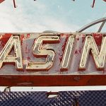 Immense Support for St. Tammany Casino Resort in Louisiana - CasinoTop