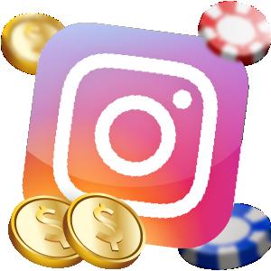 Instagram and Winning