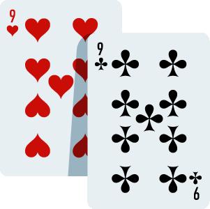 Intermediate Hands