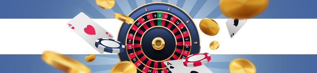 Juegos de casino online con dinero real en Argentina