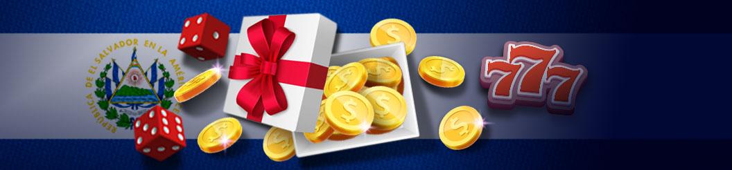Juegos de casino online por dinero real en el salvador