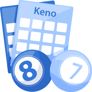 Keno What is it image