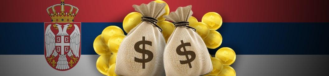 Kvalitet bonusa i promocija u onlajn kazinima