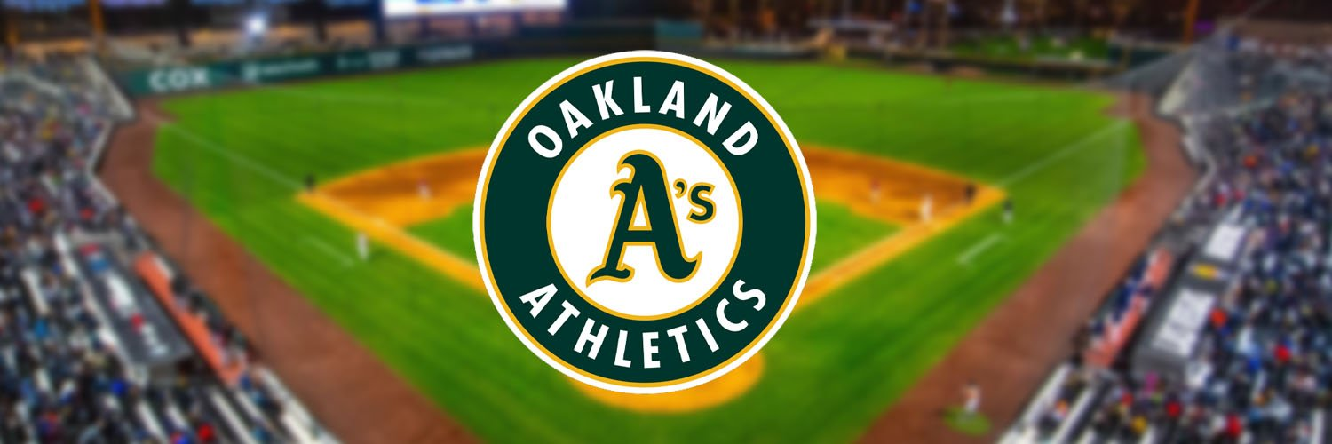 Las Vegas to Become the New Home of Oakland A's