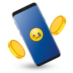 Latest EOS Gambling App Hacked Losing Over C$30,000 - Canada CasinoTop Element
