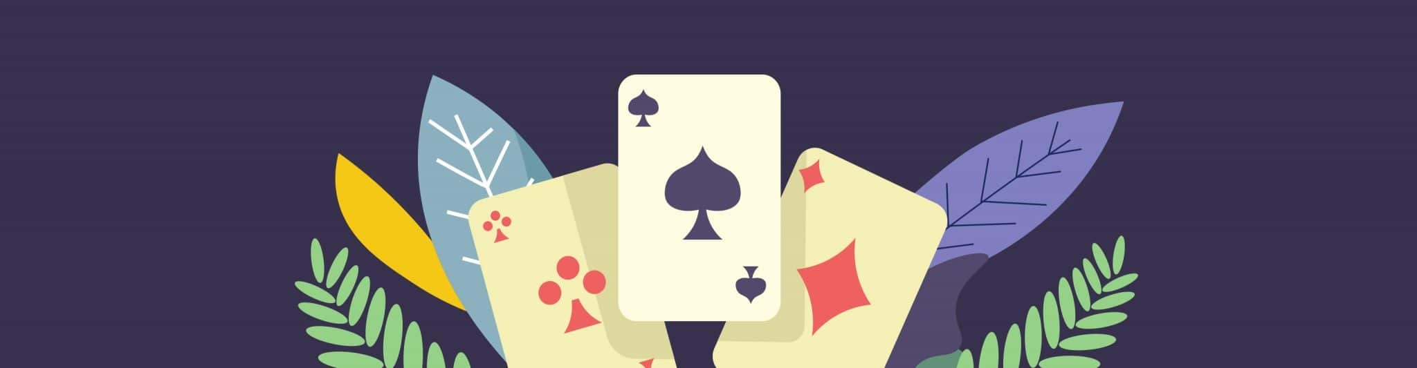 Leaders share 2020 Predictions for iGaming industry Banner 01 - CasinoTop