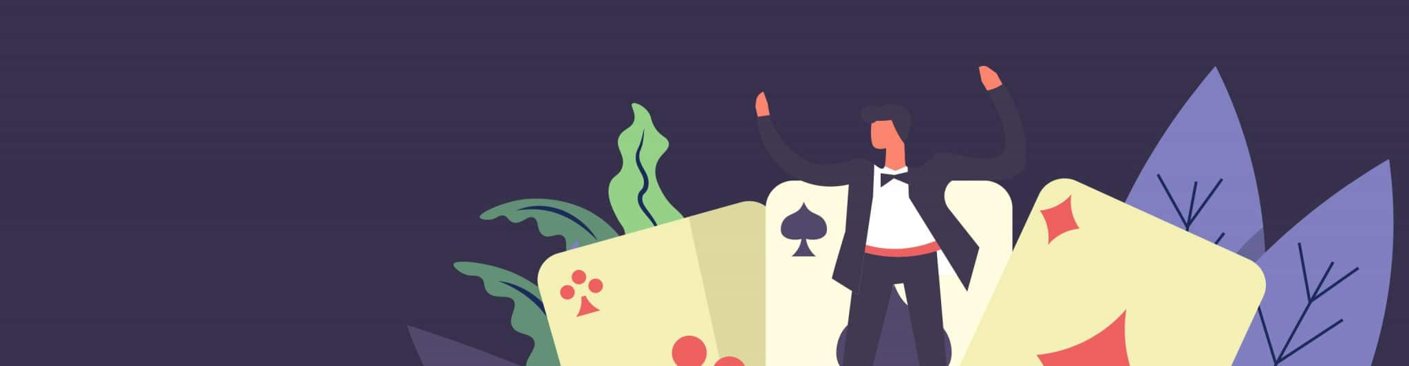 Leaders share 2020 Predictions for iGaming industry Banner 02 - CasinoTop