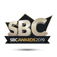 LeoVegas & Bet 365 Big Winners At SBC Awards 2019 - Canada CasinoTop Element
