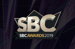LeoVegas & Bet 365 Big Winners At SBC Awards 2019