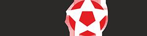 Leon Bet Logo