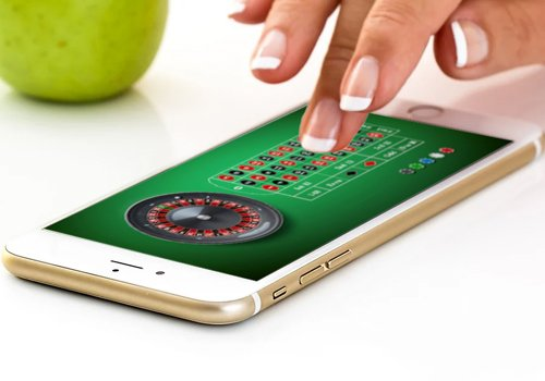 Live Roulette App and Mobile Play