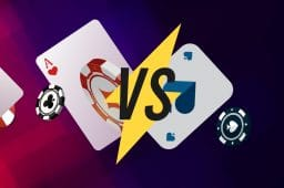 Live Poker vs Video Poker - Choosing Which One to Play