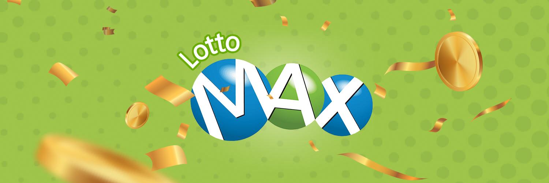 Lotto Max Winner Claims Massive Prize in Canada