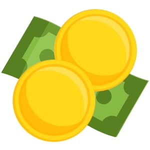 Luck O' The Swede - Player Wins €1.4m Arabian Nights Jackpot element01 - CasinoTop