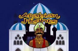 Luck O' The Swede – Player Wins €1.4m Arabian Nights Jackpot