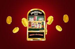 Lucky Retired Saguenay Man Wins a Massive $1.2 Million