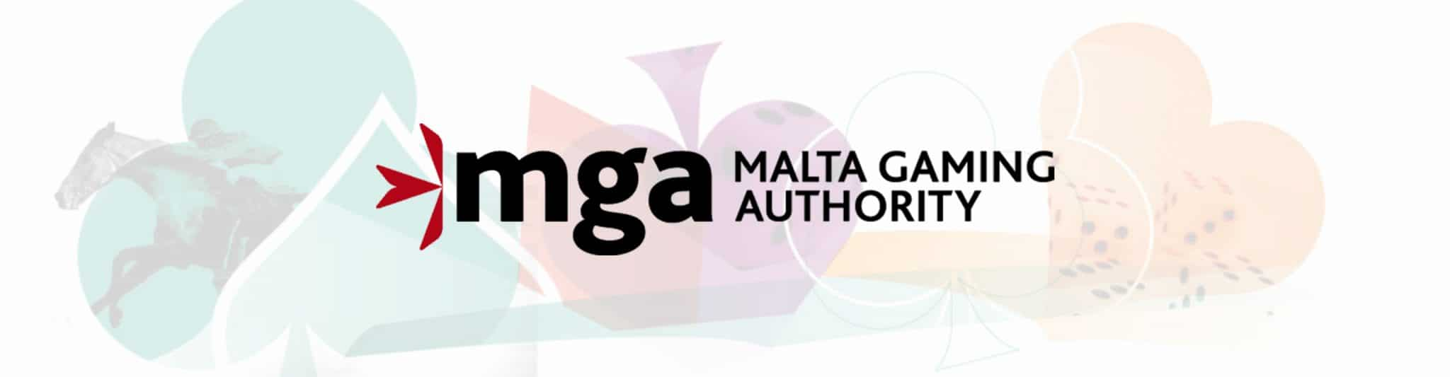 MGA releases first 2019 performance report Banner 01 - CasinoTopp