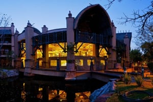 Makasa Sun Casino Zimbabwe