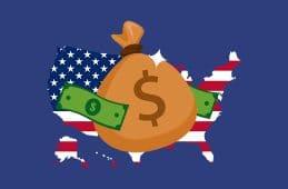 Maverick Gaming Purchases 3 Casinos in Washington, US