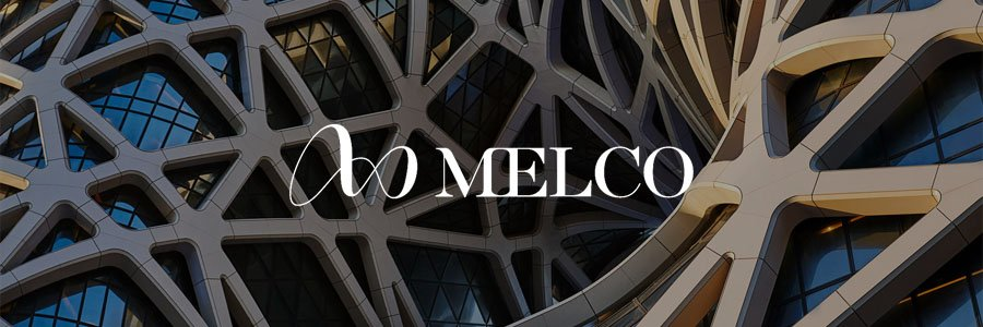 Melco Resorts Offers to Compensate Employees Well to Take Time Off or Quit