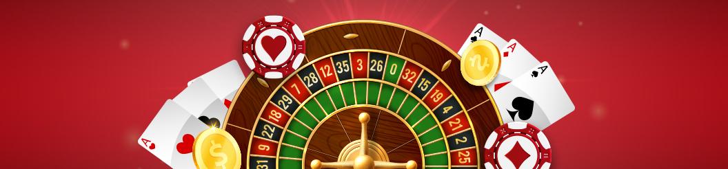 Mobil Casinolar ve Oyunlar Cyprus