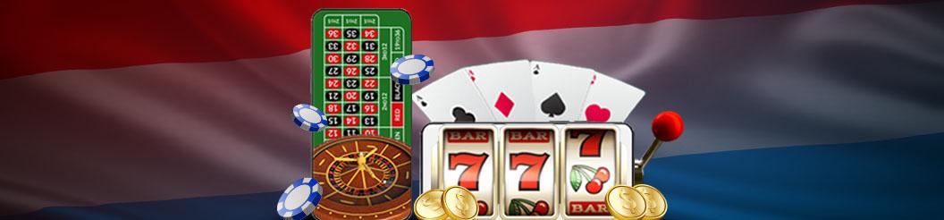 Mobile Casinos – Auch unterwegs reibungslos spielen