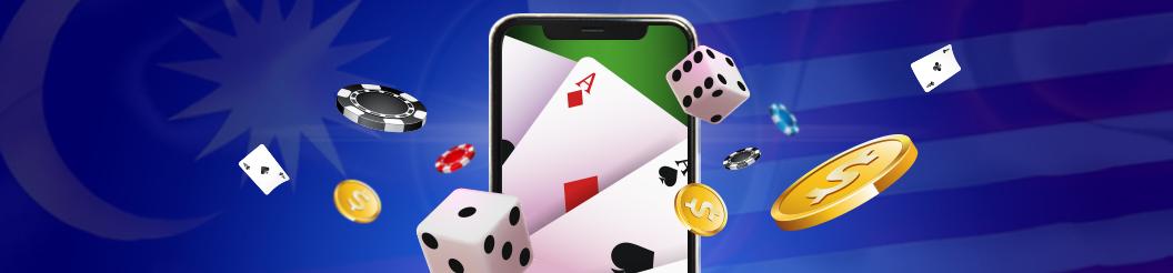 Mobile-Enabled Gambling - CasinoTop