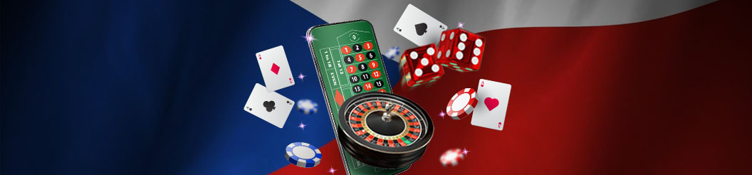 Mobilni kasina a hry
