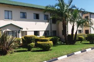 Montclair Hotel & Casino