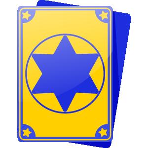 Myths icon