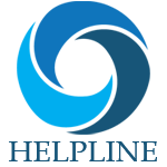 National Problem Gambling Helpline Network logo