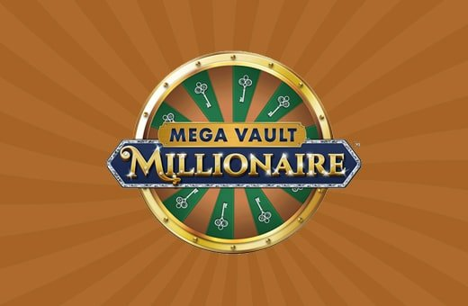 Www.Casinorewards.Com/Bigwin