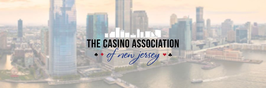 New President Announced for the Casino Association of New Jersey