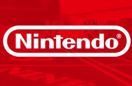 Nintendo and the online Casino Gaming Industry